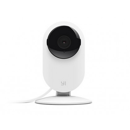 Xiaoyi Smart Home Monitoring Wireless HD Camera