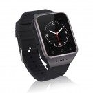 S8-3G Android4.4 Smart Watch Phone Bluetooth 4.0 Support all android APP softwares
