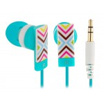 3.5mm In-ear Earphone Headphone Earbuds Headset for Mp3 MP4 iPhone PC Kanen E10